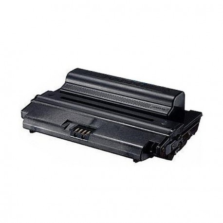 Cartucho de toner compatible con Samsung ML3470 Black (10.000 paginas)