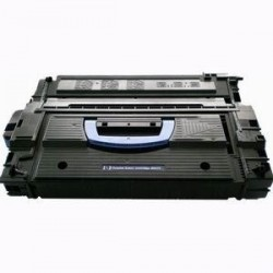 Toner compatible HP C8543X Black (30.000 pag.)