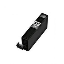 Tinta Compatible Canon CLI526 Gris