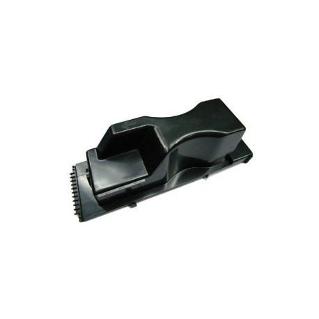 Toner compatible con CANON C-EXV3 15.000 pag.
