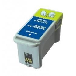 Cartucho de tinta compatible con EPSON T028BK NEGRO