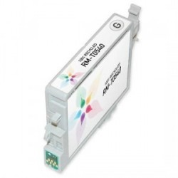 Cartucho de tinta compatible con EPSON T0540 Optimizador