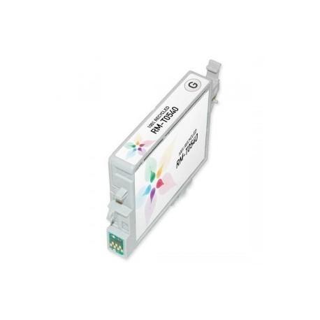 Cartucho de tinta compatible con EPSON T0540 Optimizador