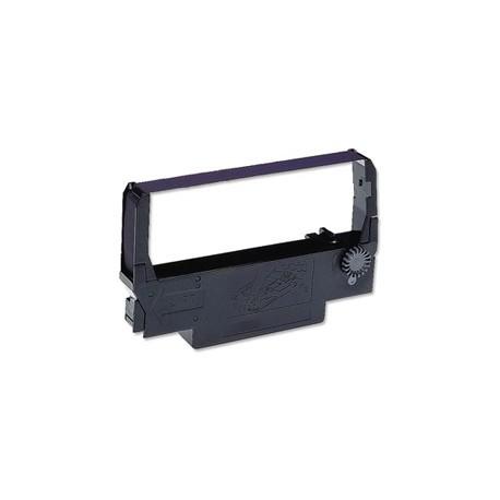 Cinta de tinta compatible con EPSON ERC30/34/38 PURPLE