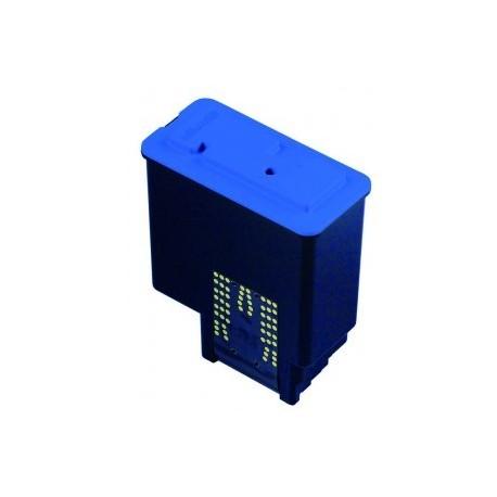 Cartucho de tinta compatible con OLIVETTI FJ-63