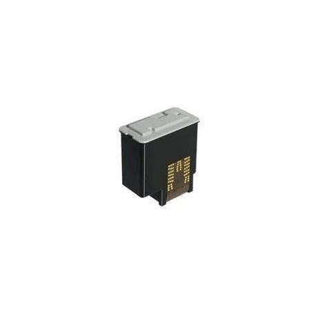 Cartucho de tinta compatible con OLIVETTI M2179