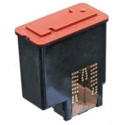 Cartucho de tinta compatible con PHILIPS PFA43 18ml1