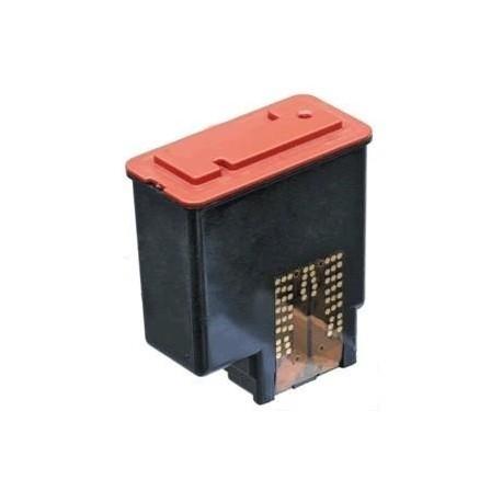 Cartucho de tinta compatible con PHILIPS PFA431