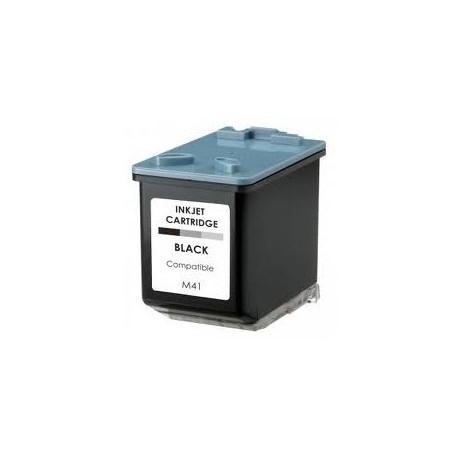 Cartucho de tinta compatible con SAMSUNG INK-M41