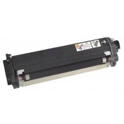 Toner compatible EPSON 2600N C2600N BLACK 5k