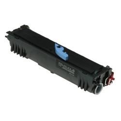 Toner compatible con EPSON M1200 3200 Paginas.