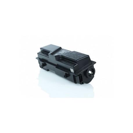 Toner compatible con EPSON M2000 Series 8000 Paginas.