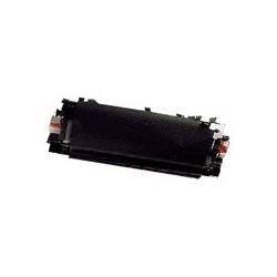 Tambor Compatible EPSON S051005 30k