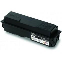 Cartucho de Toner compatible con EPSON M2300