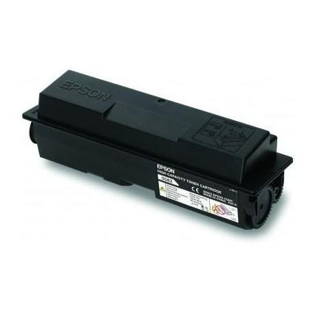 Cartucho de tinta compatible con EPSON M2300 8000C