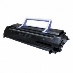 Cartucho de toner compatible con EPSON S050005