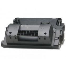 TONER COMPATIBLE HP CC364X NEGRO 24k
