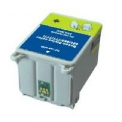 Cartucho de tinta compatible con Epson T041040 Tricolor