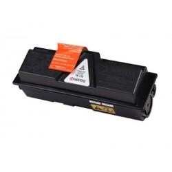 Cartucho de toner compatible con KYOCERA TK-170 7200C.
