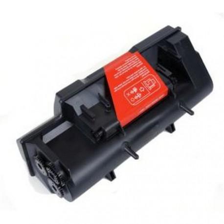 Cartucho de toner compatible con KYOCERA TK-20 20.000C.