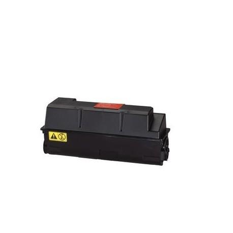 Cartucho de toner compatible con KYOCERA TK-330 20.000C
