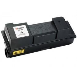 Cartucho de toner compatible con KYOCERA TK-350 15.000Pag.
