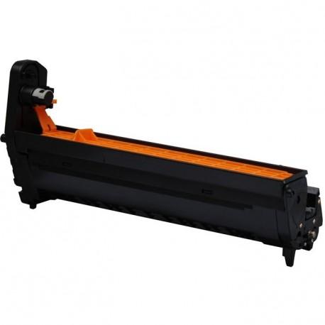 Tambor compatible con OKI C5500/C5600/C5650/C5700/C5800/C5850/C5950 Magenta ( 20.000 pag )