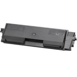 Toner Compatible KYOCERA TK-590BK 7k