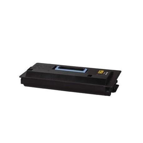 Cartucho de toner compatible con KYOCERA TK-715 34.000Pag.