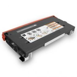 Toner compatible con LEXMARK C500N NEGRO 5.000Pag.