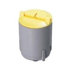 TONER COMPATIBLE XEROX PHASER 6110 AMARILLO