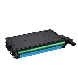 TONER GENERICO SAMSUNG CLP-770/770ND/775ND CY 7000COPIAS