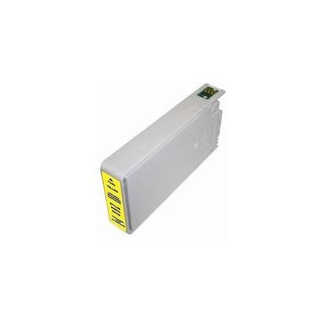 CARTUCHO GENERICO EPSON T5594YELL. RX700 15ML.