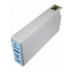 CARTUCHO GENERICO EPSON T5595LC RX700 15ML.