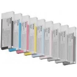 EPSON Stylus T6067 Pro 4880 (220 ml compatible) PIGMENTED LB