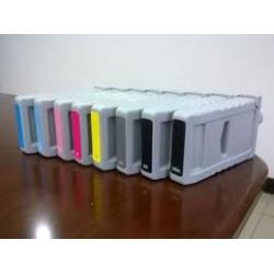 HP5000 HP5500 C4933 (775ml) DYE AMARILLO