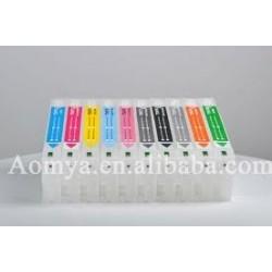 Mimaki JV2/JV4 Series Roland 400 500 600 (220 ml compatible) SUB LC