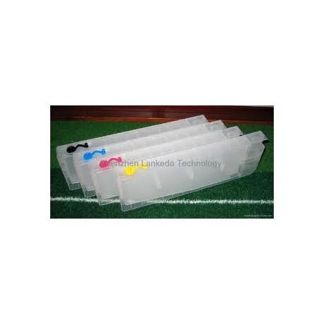 Mimaki JV 5 (440 ml compatible) B