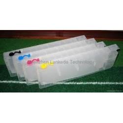 Mimaki JV 5 (440 ml compatible) C