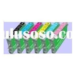Epson Stylus PRO 7000 9000 10000 DYE Y