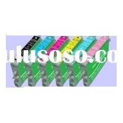 Epson Stylus PRO 7000 9000 10000 DYE LC