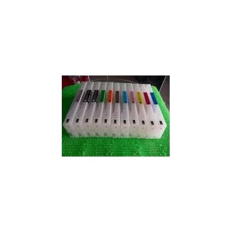 Epson Stylus PRO 7910/ 9910 PIGMENTED C