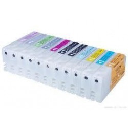 Epson Stylus PRO 7910 9910 DYE PB