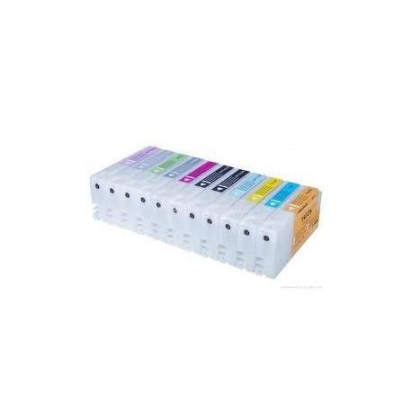 Epson Stylus PRO 7910/ 9910 DYE PB