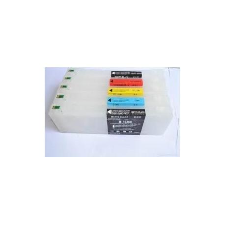 Epson Stylus PRO 7710/9710 BK/MB