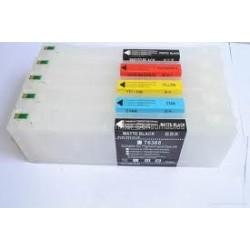 Epson Stylus PRO 7710 9710 Y