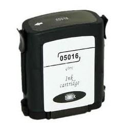 HP Designjet 10ps/ 20ps/ 50ps/ 120/ 120nr (HP 84)DYE BK/MB