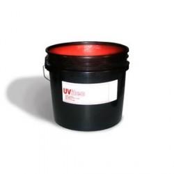 UV-160(Xaar-126) UV CURABLE INK