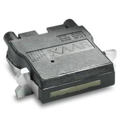 UV-160(Xaar-126) Black