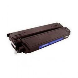 toner compatible CanonPC220 E30/E31/E40